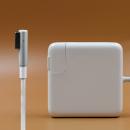 Chargeur adaptateur électrique pour apple Macbook pro