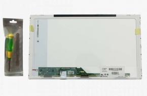 Dalle LCD pour PC